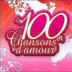 Chansons Mp3