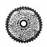 Mountain Adaptateur Cassette arrière pour vélo 40 dents-Noir - Best Reviews Guide