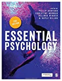 Essential Psychology