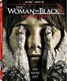 Woman in Black 2: Angel of Death [Blu-ray]