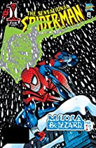 Sensational Spider-man (1996-1998) #1