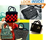 Hand Bag Patterns for Crochet