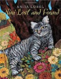 Nini Lost and Found (0375858806) by Lobel, Anita