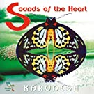 Sounds Of The Heart