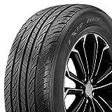 Lexani LXTR-103 All-Season Radial Tire - 195/60R15 88V
