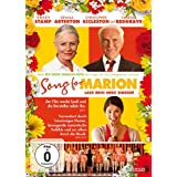 Song for Marion -