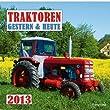 traktor belarus gebraucht kaufen
