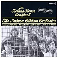 Rolling Stones Songbook