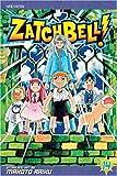Zatch Bell!, Vol. 14 (v. 14) (1421508338) by Raiku, Makoto