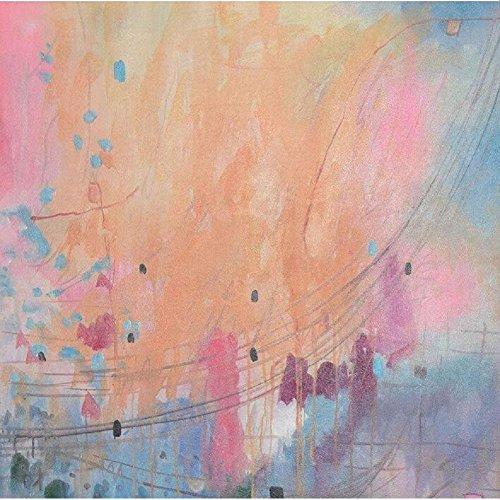 yyh-elegante-parete-moderna-arte-per-oggettistica-per-la-casa-di-dipinti-ad-olio-astratti-su-tela-pi