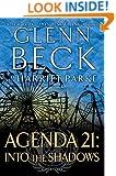 Agenda 21: Into the Shadows (Agenda 21 Series)
