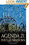 Agenda 21: Into the Shadows (Agenda 2...