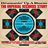 Drummin' Up A Storm: The Imperial Records Story (1962) Various Artists