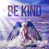 Be Kind (Atilla Cetin Nitec Club Mix)