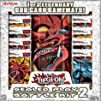 Yugioh Sealed Play Kit – Battle Pack…