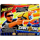 NERF Dart Tag Sharp Shot