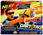 Nerf - 381231480 - Jeu de tir - Dart...