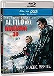 Al Filo Del Ma�ana (BD 3D + BD 2D) [B...