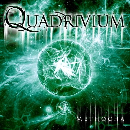 Quadrivium-Methocha-2012-FiH Download