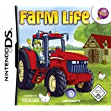 "Farm Lifevon ""Ubisoft"""