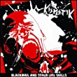 Blackmail And Other Life Skills [Explicit]