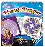 Ravensburger 29966 - Disney Hannah Mo...