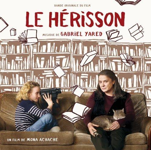 Le Herisson by Yared, Gabriel (2009-06-30)