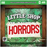 Little Shop of Horrors [Accomp