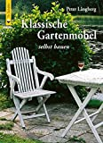 Klassische-Gartenmbel-selbst-bauen-Vorlagen-und-Anleitungen-aus-Schweden