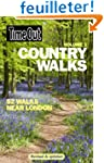 Time Out Country Walks Vol 1