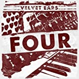 Image of Velvet Ears 4