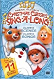 Original Christmas Classics Sing Along