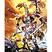 忍者戦士 飛影 Blu-ray BOX (初回限定生産)