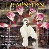 echange, troc Richard Souther, Hildegard Von Bingen - Illumination
