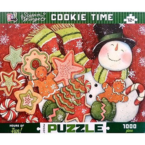 susan-winget-cookie-time-1000-piece-puzzle-by-go-games