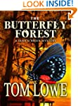 The Butterfly Forest (Mystery/Thriller)