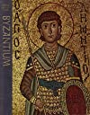 Byzantium, (Great ages of man)