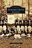 img - for Downer's Grove Revisited book / textbook / text book