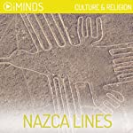 The Nazca Lines: Culture & Religion |  iMinds