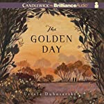 The Golden Day | Ursula Dubosarsky
