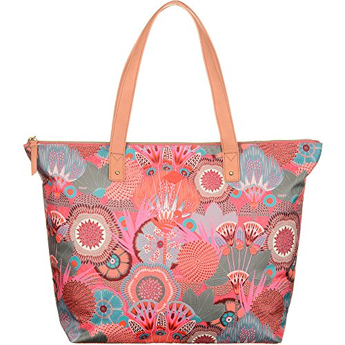 oilily-beach-shopper-tote-raspberry