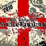 Noble Englandby Rik Mayall