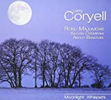 Moonlight Whispers by Larry Coryell