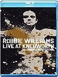 Robbie Williams: Live At Knebworth- 10th
