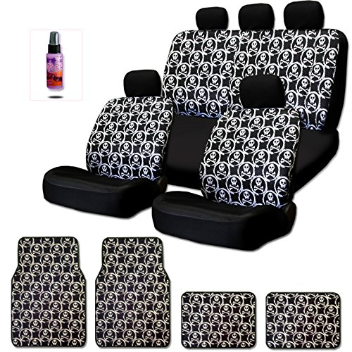 Cool Car Seats front-1041664