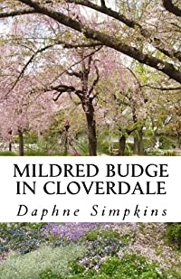 Mildred Budge in Cloverdale download ebook