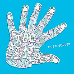 The features this disorder download google