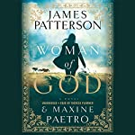 Woman of God | James Patterson,Maxine Paetro