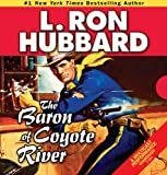 Baron of Coyote River, The (Stories from the Golden Age)