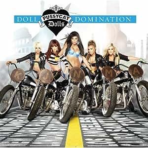Doll Domination-2009 Edition (